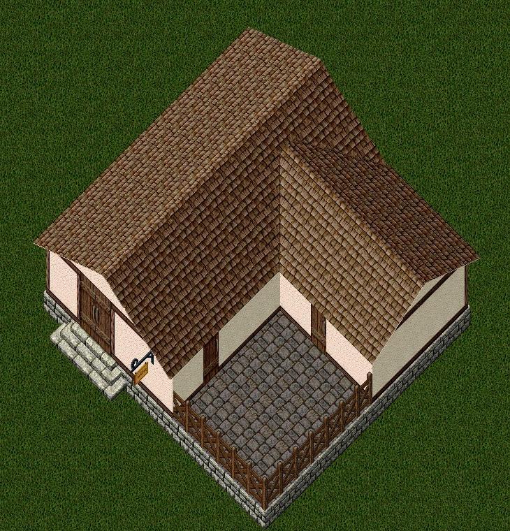 Casas Modelos y Precios 21larg11