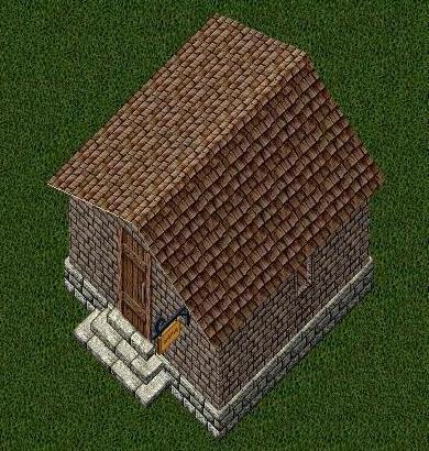 Casas Modelos y Precios 21smal10