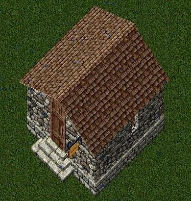 Casas Modelos y Precios 21smal11