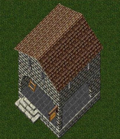 Casas Modelos y Precios 21smal16