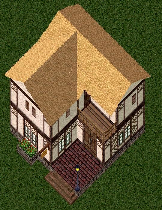 Casas Modelos y Precios 21two_11
