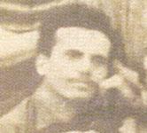 ALİ SAMİ YEN (1886-1951) Alisam10