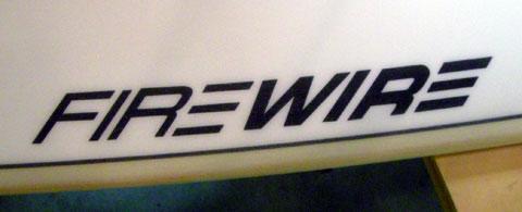 "did someone say ""ROCKER?"" Firewi11"