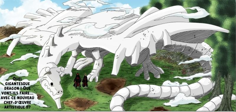 Fiche de Deidara Dragon10