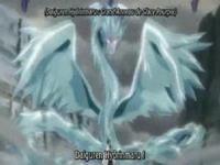 Mission Rue Sekoing - Ajira Vs Ulquiorra [Terminé] Attack10
