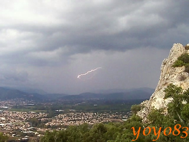 orage de fou du vnedredi 26 septembre! 100e2112