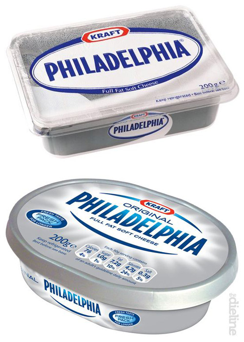 Favourite French Cheese Philly10