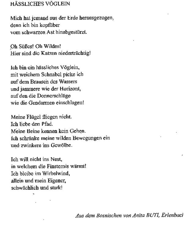 ISBN broj - Page 2 Primje11