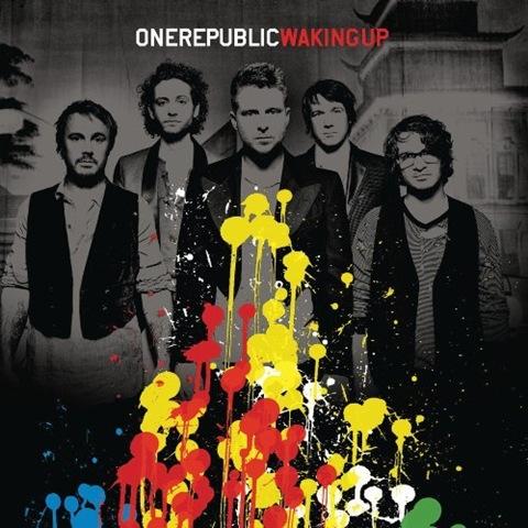 Discografia Completa One Republic (Server: MU, Link: 1) Onerep10