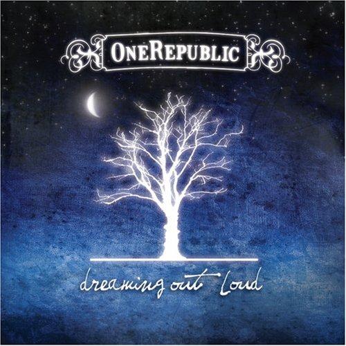 Discografia Completa One Republic (Server: MU, Link: 1) Poster10