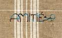 Avec un fil d'Anne so ! Amitie10