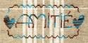 Avec un fil d'Anne so ! Amitie11