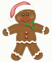LHN décembre Ginger10