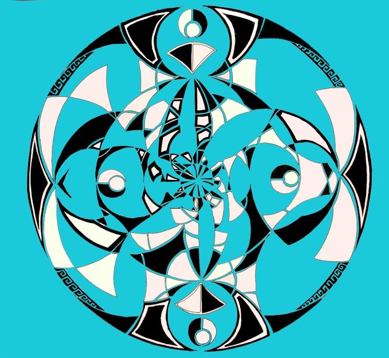 Un autre Symbole Symbol12