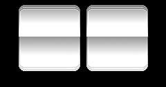 [CENTRALISATION] Theme BatteryStatus - Page 2 Clockr10