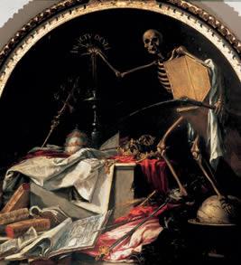 El triunfo de la muerte y la peste negra. Juan_d10