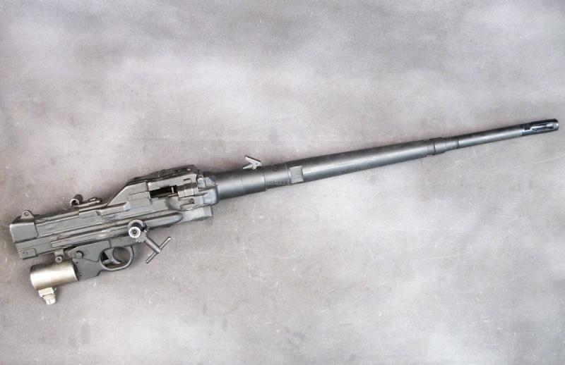 AA52 Mf501211