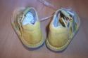 Chaussures enfants 000_0111