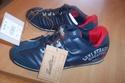 Chaussures enfants 000_0115