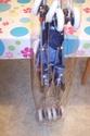 Poussette canne 000_0125