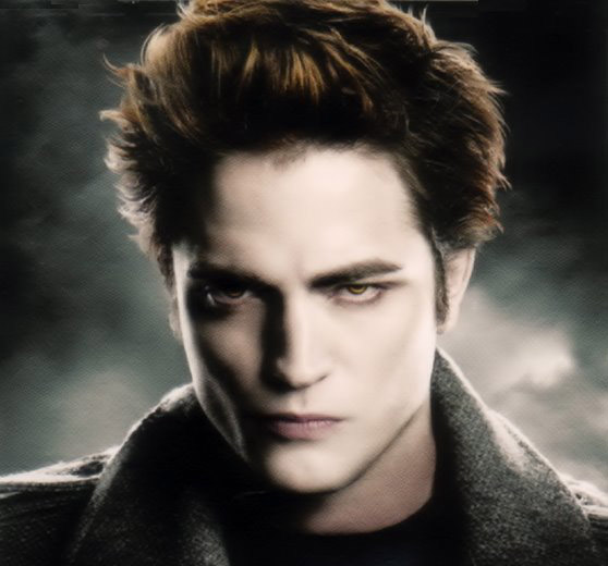 Twilight chapter Edward10