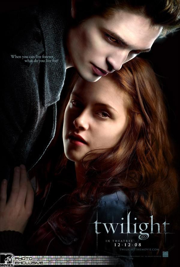 Twilight chapter Twilig10