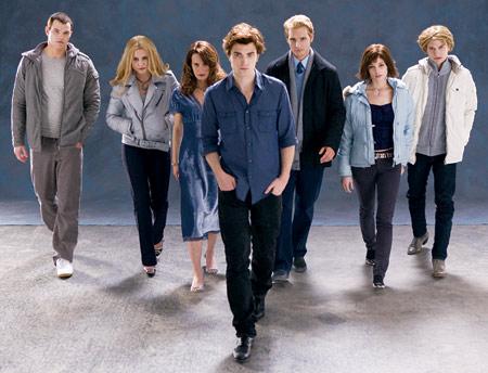 Twilight chapter Twilig11