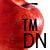 El test de Dragon Ball (simple) Tmdnco10