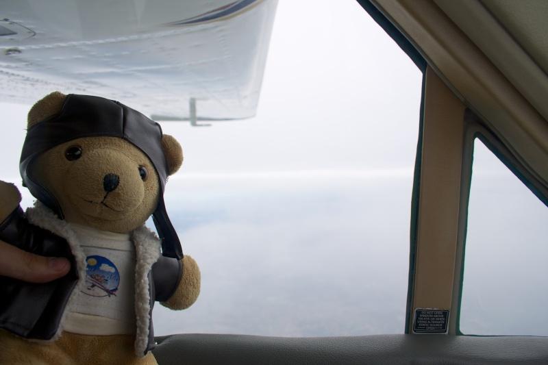 Les vols de la mascotte - Page 10 Img_3013