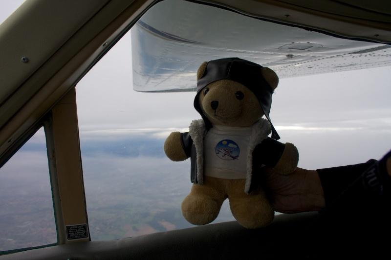 Les vols de la mascotte - Page 10 Img_3014