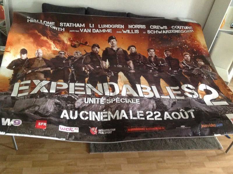 THE EXPENDABLES - Page 28 Img_1313
