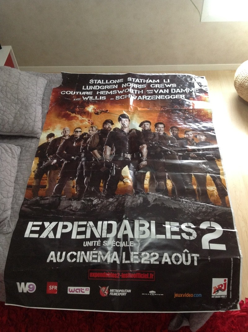 THE EXPENDABLES - Page 28 Img_1314