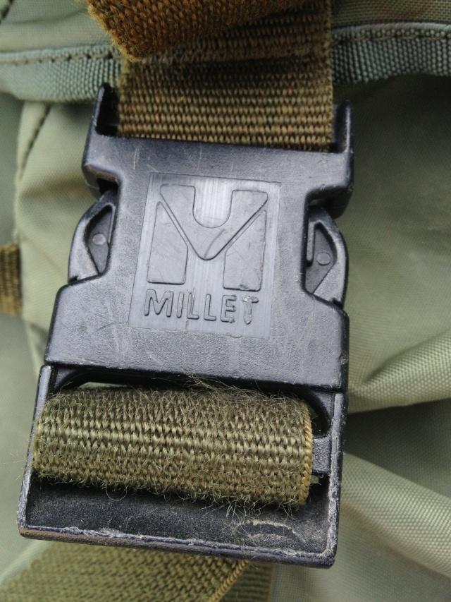 Comparatif sac GMC MILLET et NIC-IMPEX Img_2320