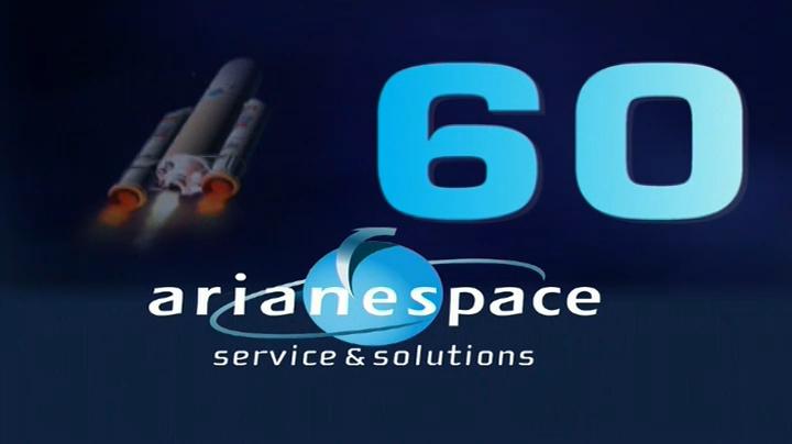 Lancement Ariane 5 ECA  VA214 /  INSAT 3D /  ALPHASAT /25 juillet 2013 - Page 2 Sans_t12