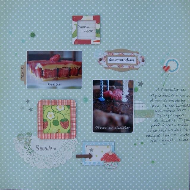 Galerie d'Anneso en 2013 (nouvel édit le 25/09 p6) - Page 4 Dsc06013