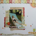 Galerie d'Anneso en 2013 (nouvel édit le 25/09 p6) - Page 3 Dsc05711
