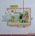 Galerie d'Anneso en 2013 (nouvel édit le 25/09 p6) - Page 2 Dsc05811