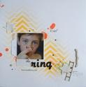 Galerie d'Anneso en 2013 (nouvel édit le 25/09 p6) Dsc06010