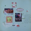 Galerie d'Anneso en 2013 (nouvel édit le 25/09 p6) - Page 2 Dsc06013