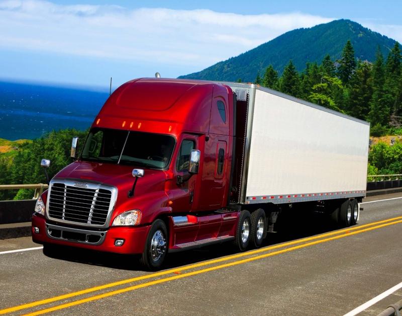 STREET VIEW : les trucks US sous toutes leurs coutures - Page 3 Freigh12