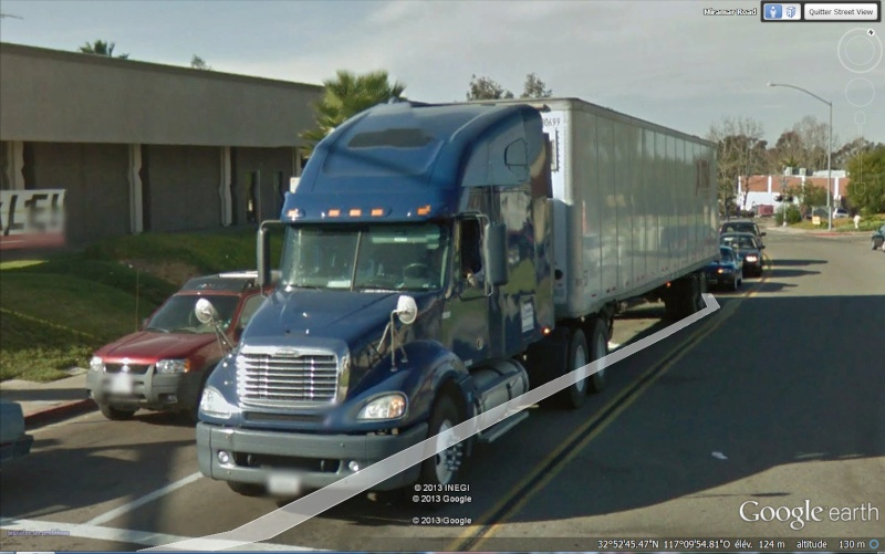 STREET VIEW : les trucks US sous toutes leurs coutures - Page 3 Mirama10