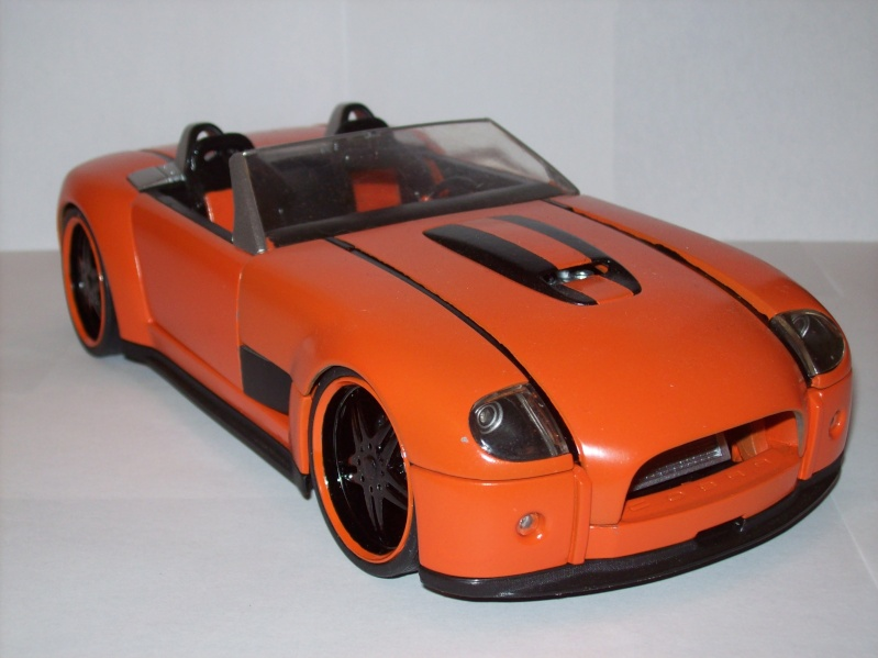 ford shelby 100_1423