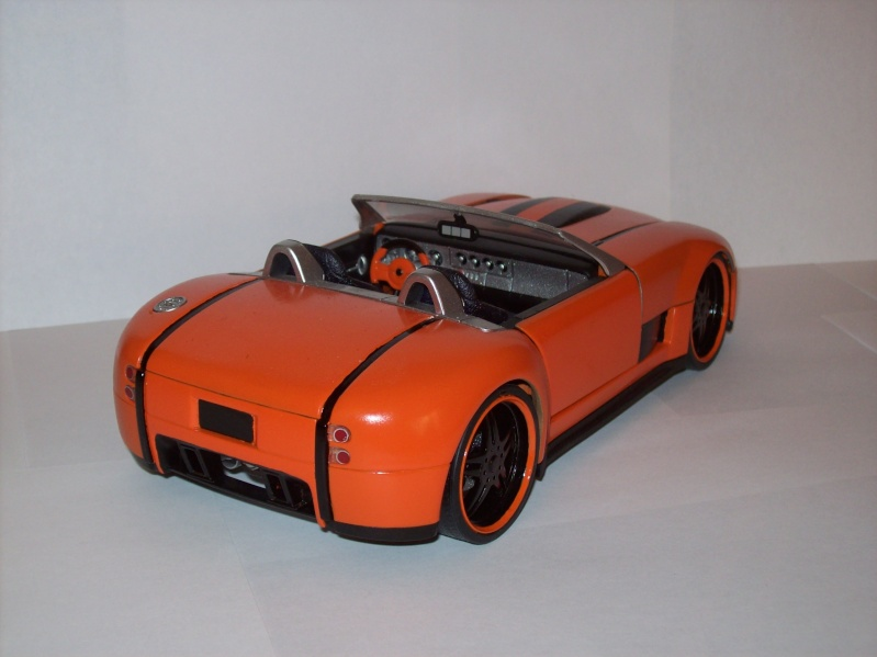 ford shelby 100_1424