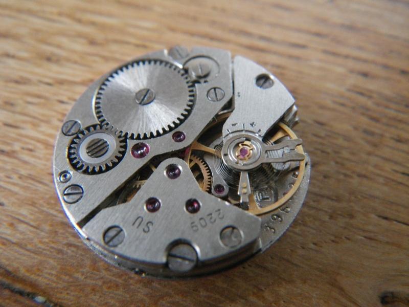 Ma première Vostok Amphibian Imgp0010