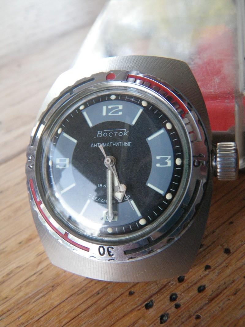 Ma première Vostok Amphibian Imgp0011
