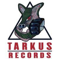 Negozio di dischi e sala audiofila a Roma : Tarkus Records 20350310