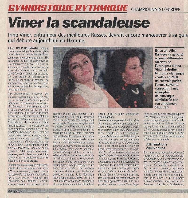 Viner. - Page 12 Viner010