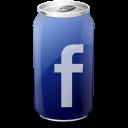 Alesana Peru - Portal Facebo10