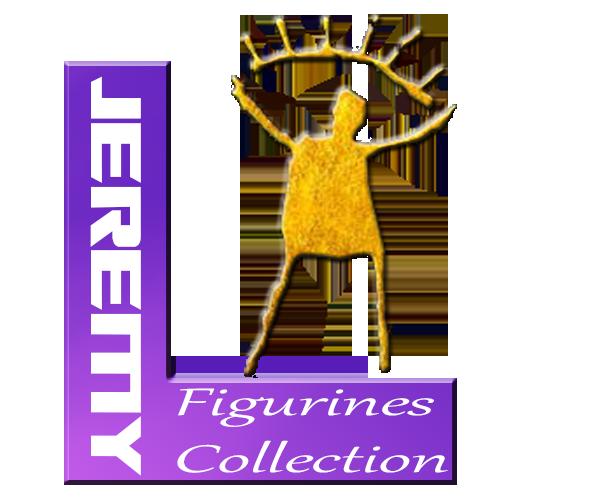 Anciennes revues de jouets inactives - Page 4 Logo15