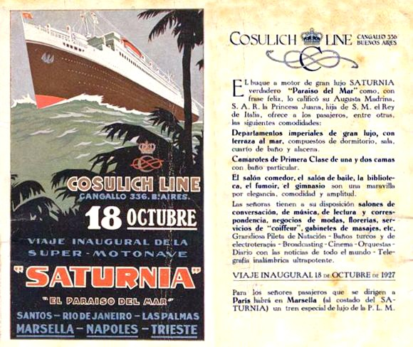 """ Saturnia ""  10_can10"